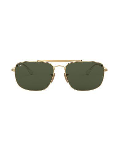 Ray-ban Rb3560 Obersten Gafas De Sol salg online shopping 3JeWp