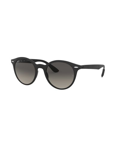 RAY-BAN RB4296 Gafas de sol