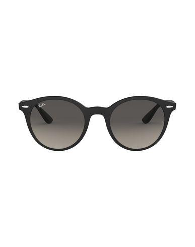 beste Ray-ban Rb4296 Gafas De Sol rabatt gratis frakt engros-pris tUVZrC6U