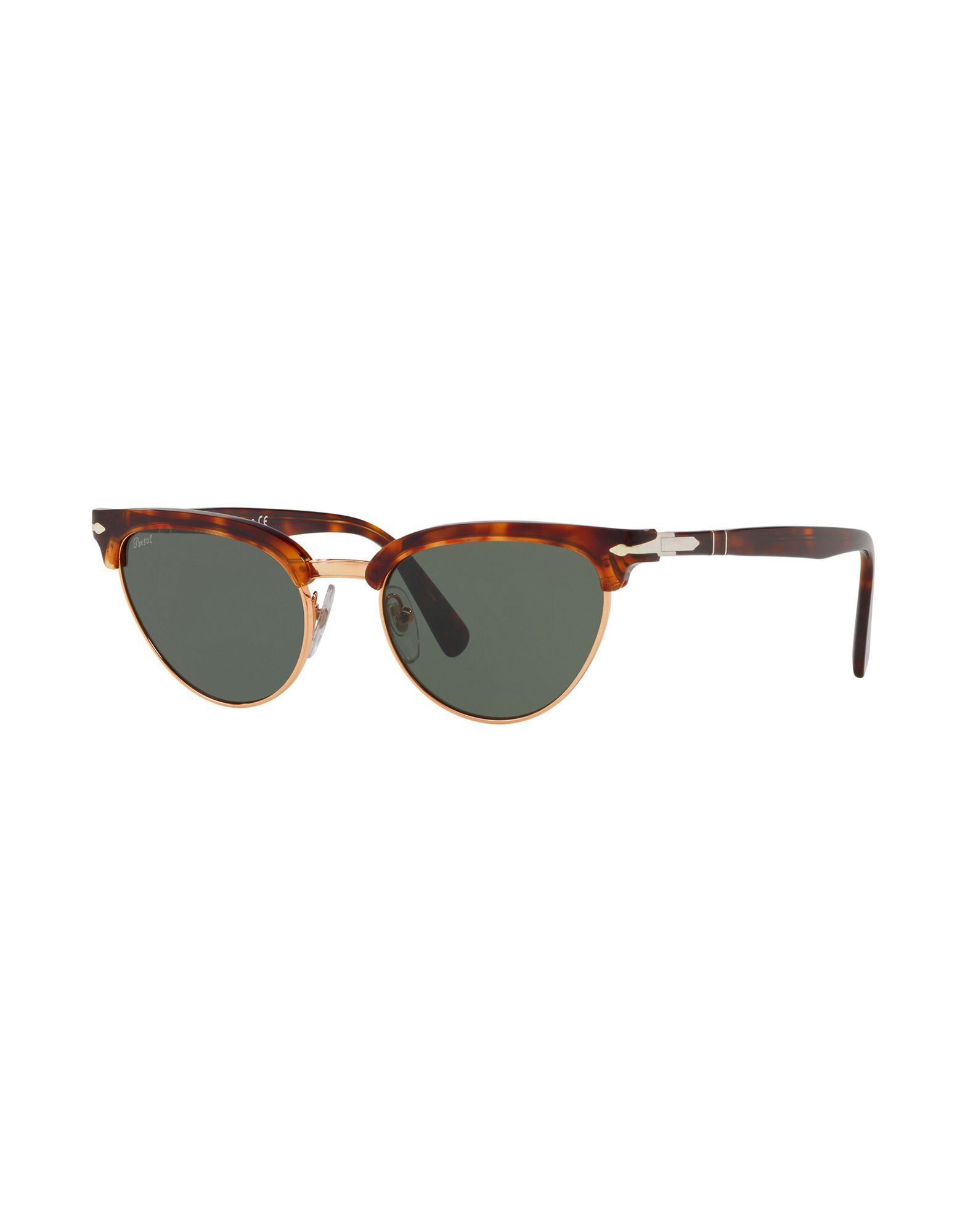 4ba505d011 Persol Women - Sunglasses - Shop Online at YOOX