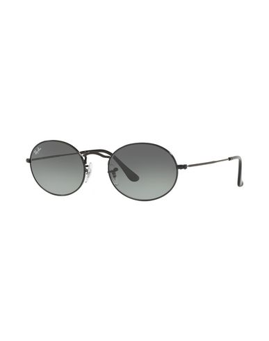 RAY-BAN RB3547N OVAL Gafas de sol