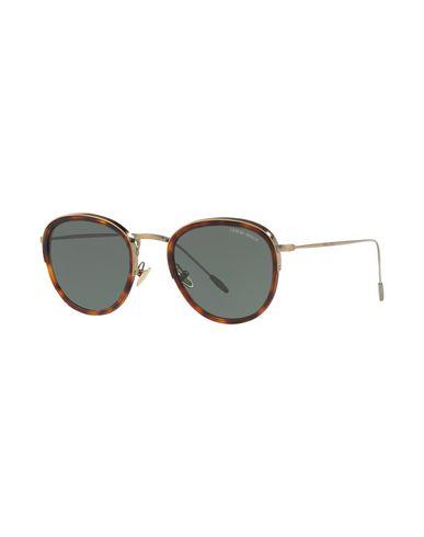 5a770d583a Giorgio Armani Ar6068 - Sunglasses - Men Giorgio Armani Sunglasses ...