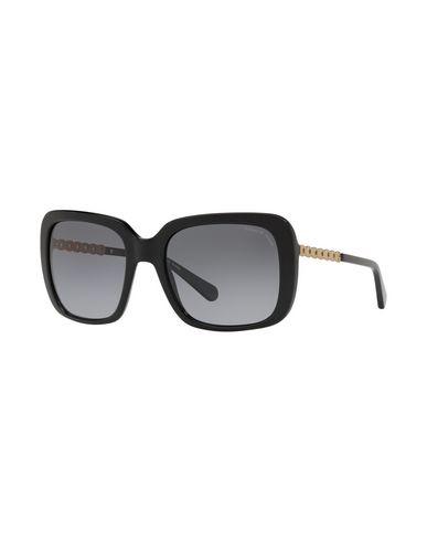 cac792c118c Coach Hc8237 L1026 - Sunglasses - Women Coach Sunglasses online on ...