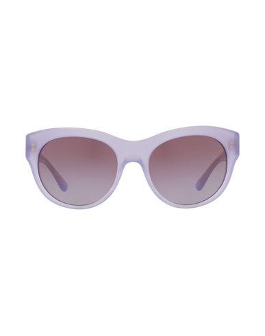 Dkny Dy4157 Gafas De Sol salg nyeste salg ekstremt salg avtaler xpTmiOu