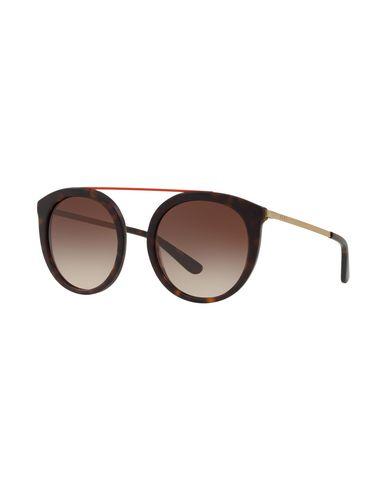 DKNY DY4154 Gafas de sol