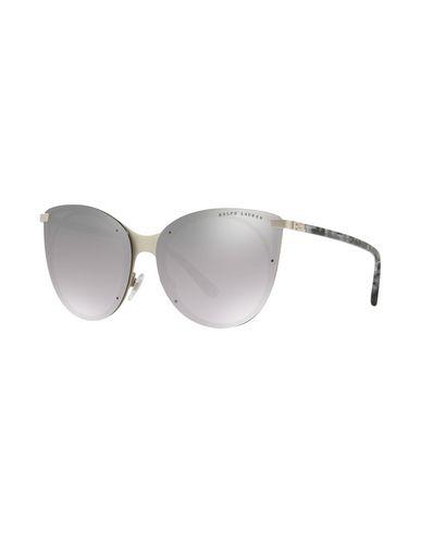c1294627cafe Polo Ralph Lauren Rl7059 - Sunglasses - Women Polo Ralph Lauren ...