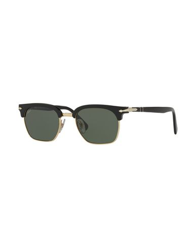 89de367eeb Persol Po3199s - Sunglasses - Men Persol Sunglasses online on YOOX ...
