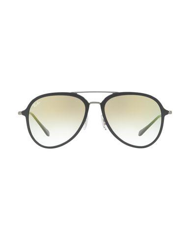RAY-BAN RB4298 Gafas de sol
