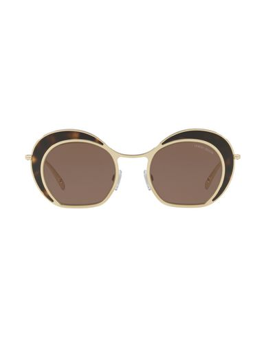 wiki billig pris Armani Ar6073 Gafas De Sol nedtelling pakke online MY4Gm