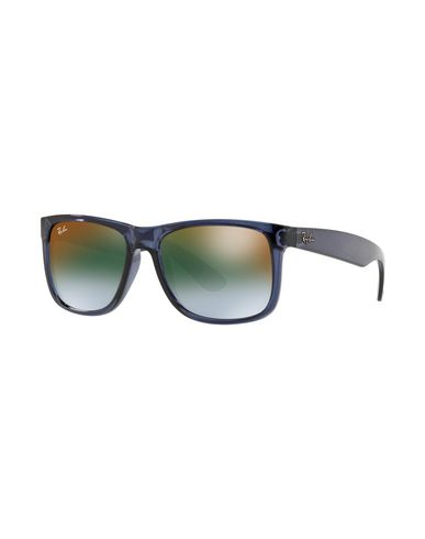 RAY-BAN RB4165 JUSTIN Gafas de sol