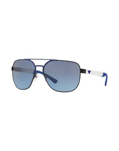 917c5eb1f1d Emporio Armani Ea2064 - Sunglasses - Men Emporio Armani Sunglasses ...