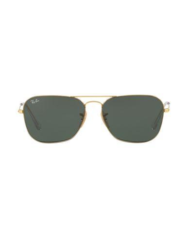 RAY-BAN RB3603 Gafas de sol