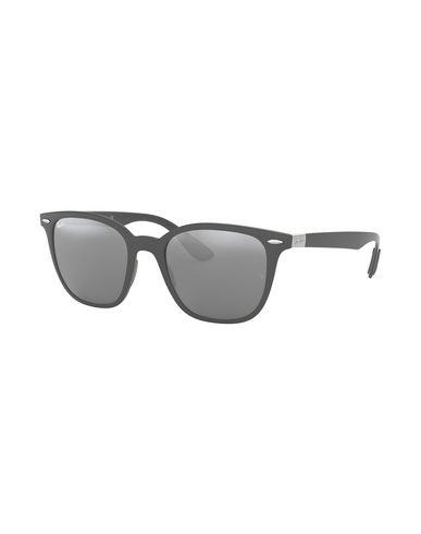 RAY-BAN RB4297 Gafas de sol