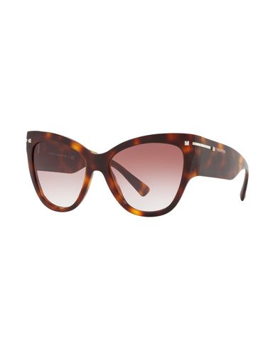 VALENTINO VA4028 Gafas de sol