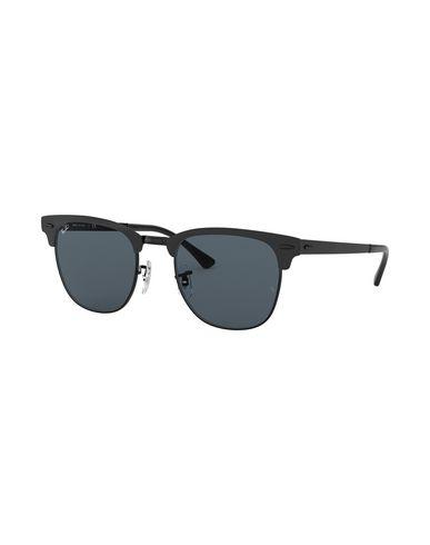 RAY-BAN RB3716 Gafas de sol