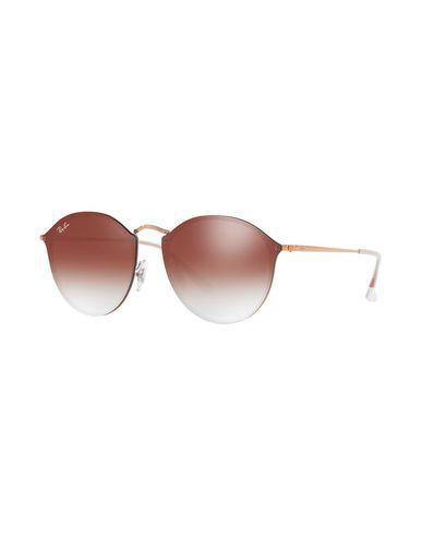 ray ban sunglasses femme