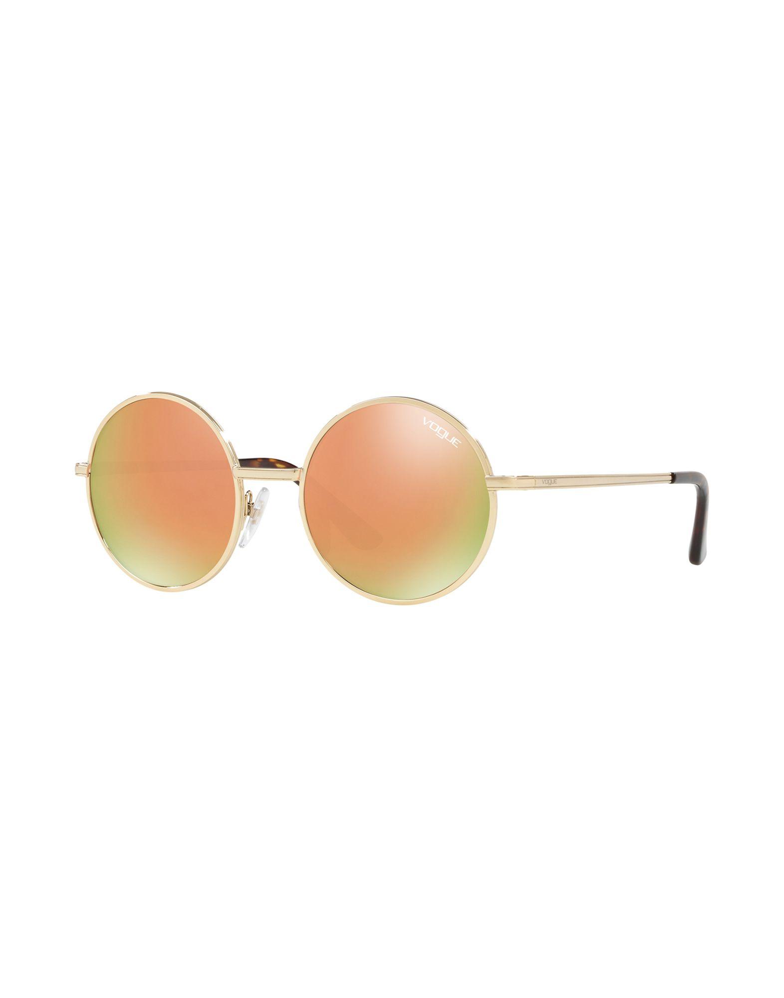 e93fc9bca6 Γυαλιά Ηλίου Gigi Hadid For Vogue Vo4085s - Γυναίκα - Γυαλιά Ηλίου Gigi  Hadid For Vogue στο YOOX - 46585670OO