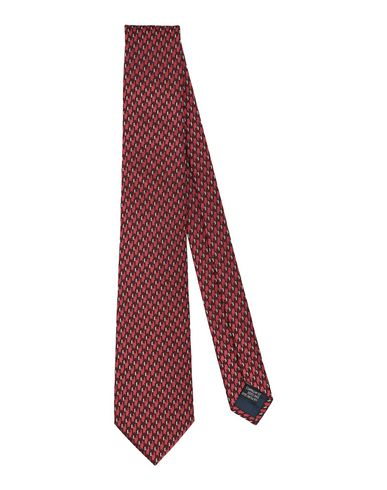 Lanvin Tie   Accessories U by Lanvin