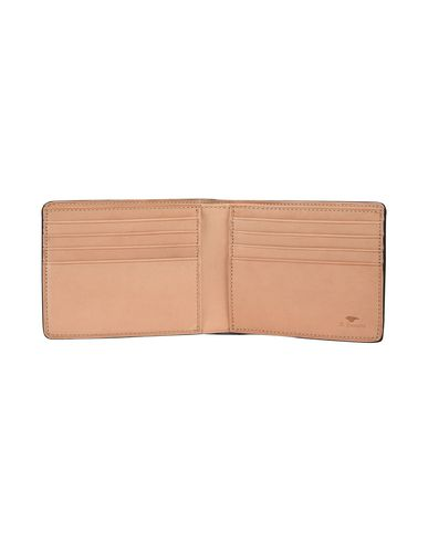 Il Bussetto Wallet   Small Leather Goods by Il Bussetto