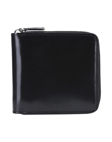 cee4dc861dbb Il Bussetto Bi Fold Zip Wallet - Wallet - Men Il Bussetto Wallets ...