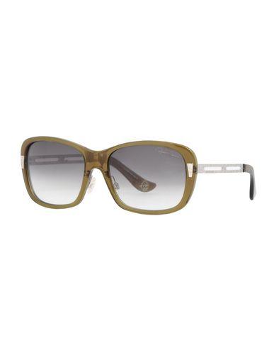 1d7b9ecd5b Γυαλιά Ηλίου Roberto Cavalli Γυναίκα - Γυαλιά Ηλίου Roberto Cavalli ...