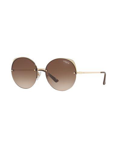 gratis frakt nyeste Vo4081s Mote Solbriller klaring Inexpensive salg for fint n3p5h3I