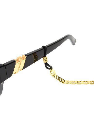 LE SPECS TAN MONO Gafas de sol