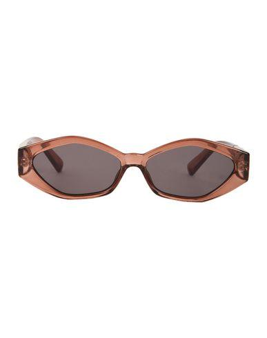 LE SPECS WARM SMOKE MONO Gafas de sol