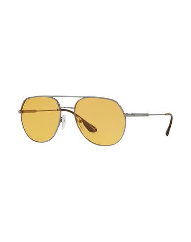 PRADA - Gafas de sol