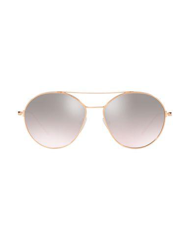 PRADA PR 56US Gafas de sol