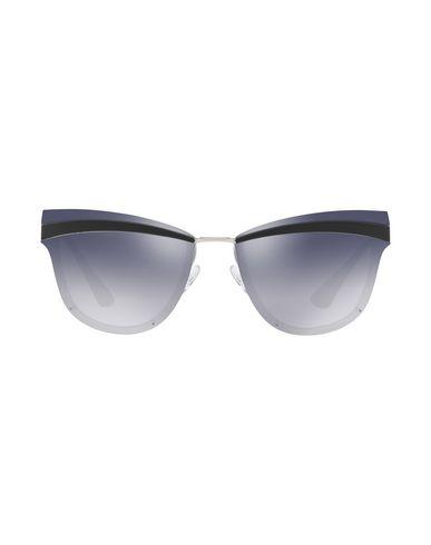 utløp veldig billig klaring online falske Prada Solbriller Pre 12us footlocker målgang kjøpe billig anbefaler 1Xz9PXi