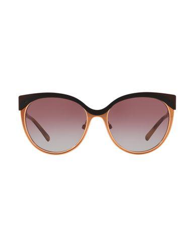 BURBERRY BE3096 Gafas de sol