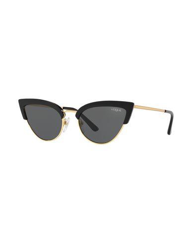 c074426c2a Γυαλιά Ηλίου Vogue Vo5212s - Γυναίκα - Γυαλιά Ηλίου Vogue στο YOOX ...