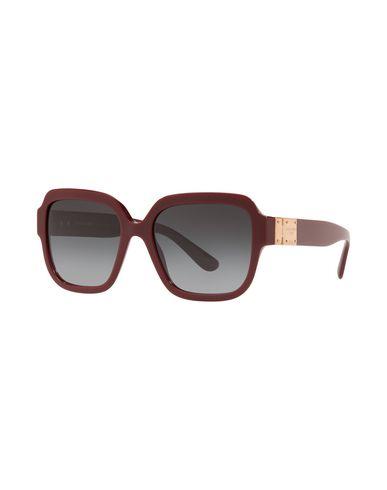 Dolce & Gabbana Dg4336 Gafas De Sol splitter nye unisex salg hvor mye utløp ekte salg utmerket OpFiuE0X
