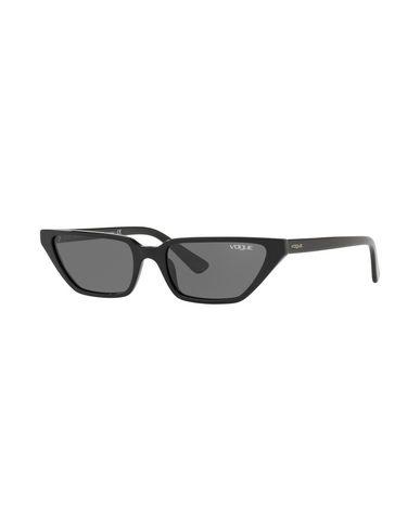 9ab11b1ed18 Gigi Hadid For Vogue Vo5235s - Sunglasses - Women Gigi Hadid For ...