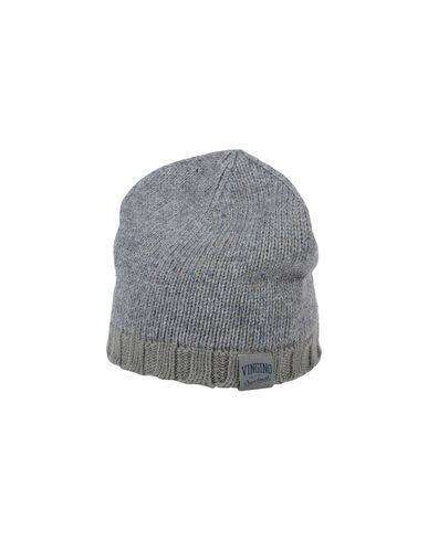 VINGINO Hat in Grey