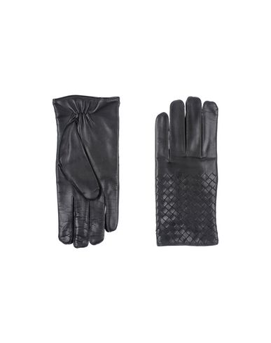 Bottega Veneta Gloves   Accessories U by Bottega Veneta