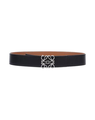 Loewe Belt   Belts by Loewe