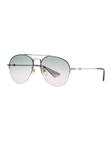 Gucci Sunglasses   Sunglasses D by Gucci