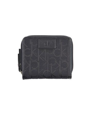 f6ef868c51 Calvin Klein Wallet For Women - Image Of Wallet