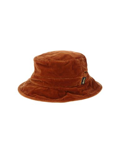 Borsalino Hat - Men Borsalino Hats online on YOOX United States ... 1c07aae2dde