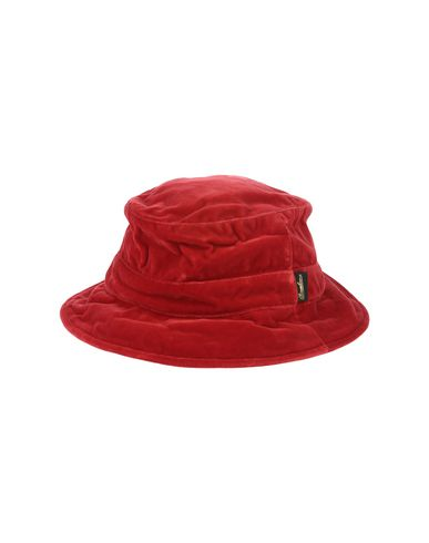 f58c6de9447 Borsalino Hat - Men Borsalino Hats online on YOOX Hong Kong - 46588286