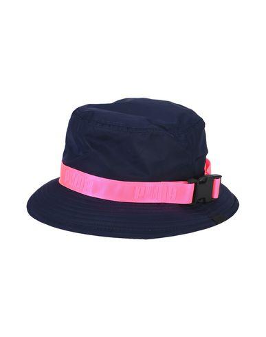 21bd94d39eb Fenty Puma By Rihanna Strapped Bucket - Hat - Women Fenty Puma By ...