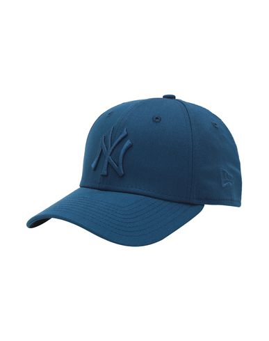 Cappello New Era League Essential 39Thirty New York Yankees - Uomo ... 623007b81c32