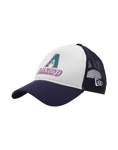 4a136e13b5e New Era Mlb Coast To Coast Trucker Arizona Diamondbacks - Hat - Men ...