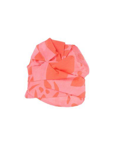 Missoni Hat - Women Missoni Hats online on YOOX Norway - 46590171HJ 0f3e04e77cec