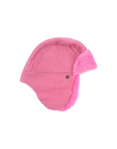 cappello ugg