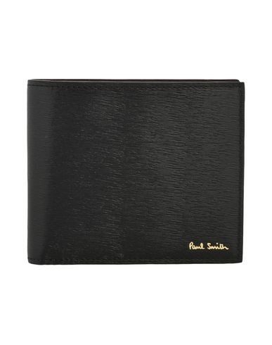 PAUL SMITH - Wallet
