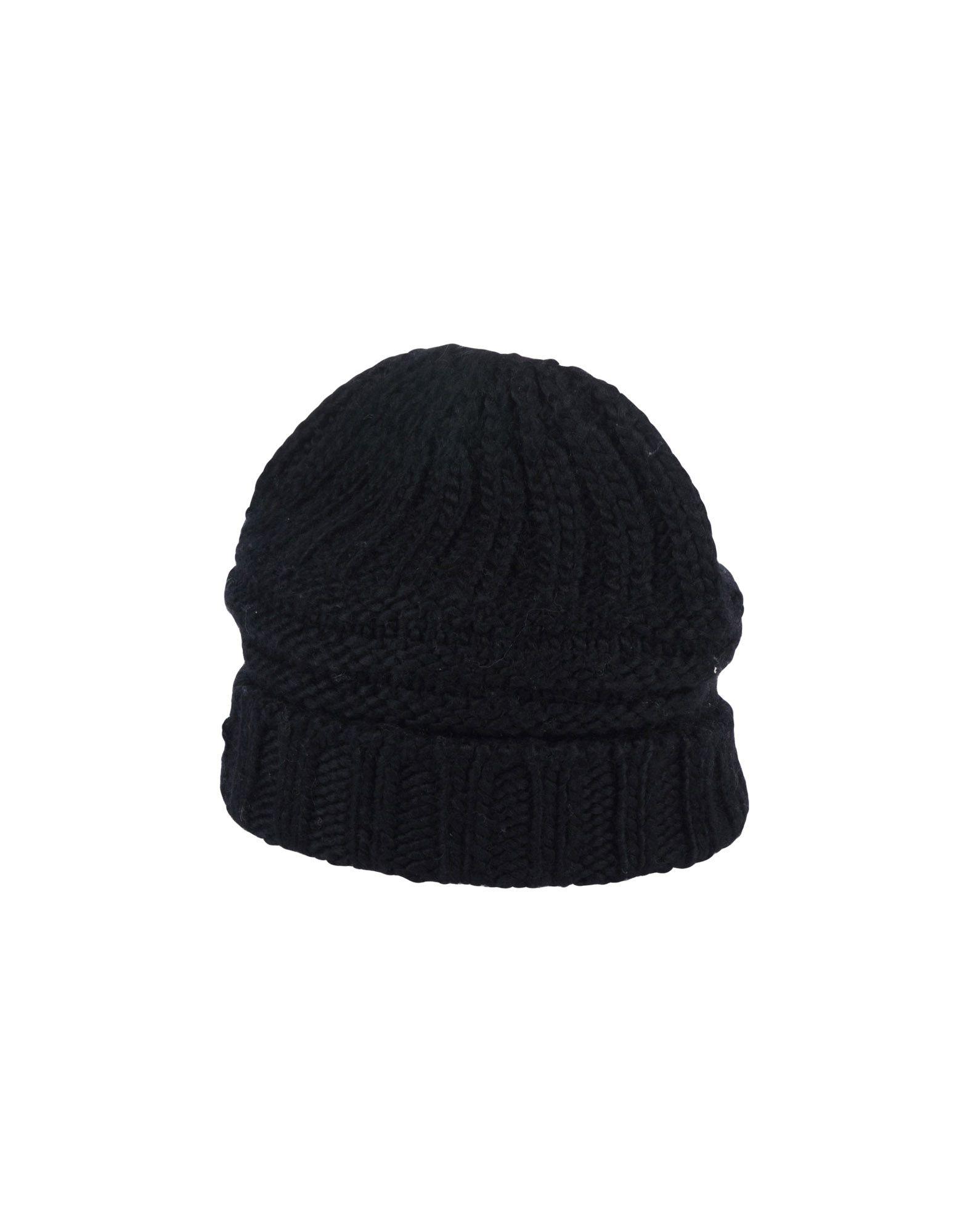 Adidas Hat - Women Adidas Hats online on YOOX Belgium - 46590838WP 3886195b4782
