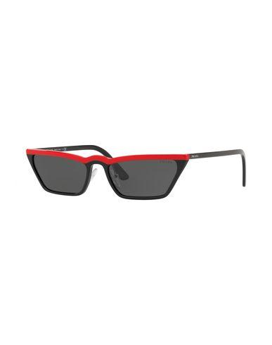 PRADA - Γυαλιά ηλίου
